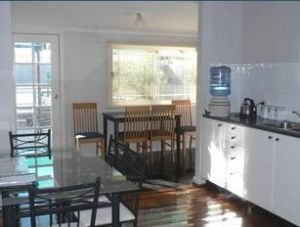 Comfort Cottage - Broome Tourism