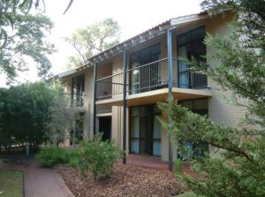 Trinity Conference and Accommodation Centre - Broome Tourism