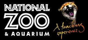 National Zoo  Aquarium - Broome Tourism