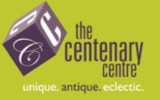 The Centenary Centre - Broome Tourism