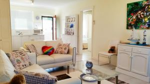 Island View Villas - Broome Tourism